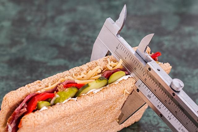 Fett_verbrennen-Essen