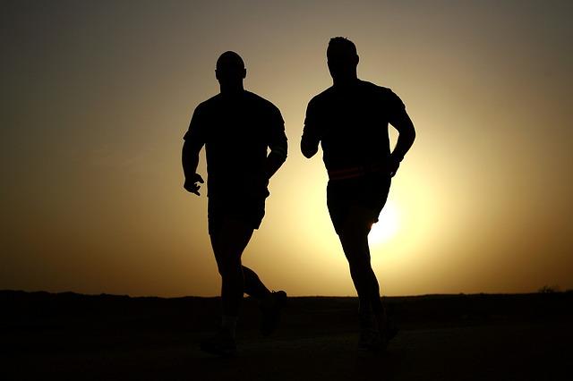 Fett_verbrennen-joggen