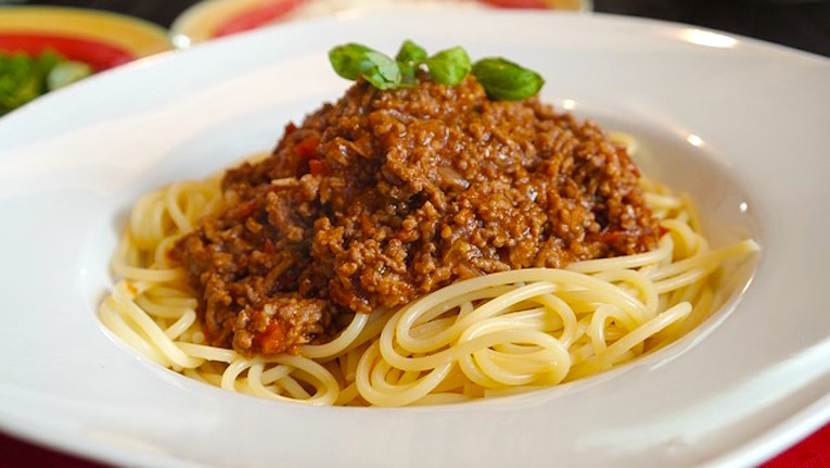 spaghetti-nach_training