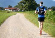 bierbauch-weg_joggen_durch-langsam-joggen_jogging_ausdauertraining