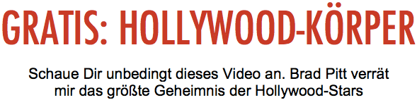 gratis-hollywood_koerper_3