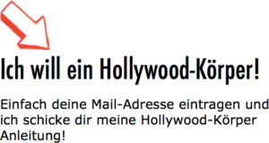 hollywood-pfeil