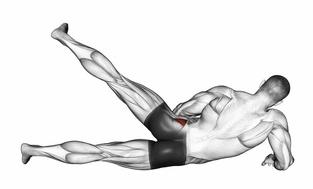 Beinmuskeltraining 10 220 Bungen F 252 R Zuhause Bilder Videos