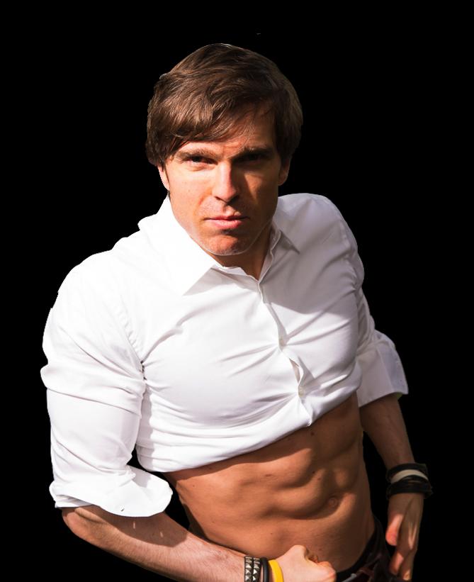 ᐅ Deltamuskel Übungen: Vorderer, seitlicher, hinterer (Bilder + Videos)