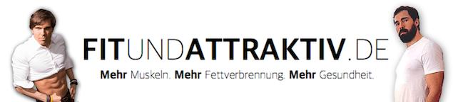 FITundAttraktiv.de